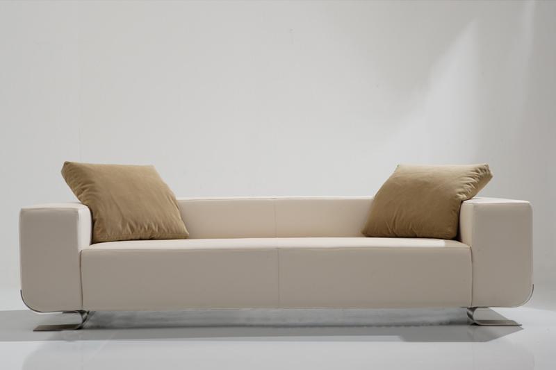 divano-soft-14