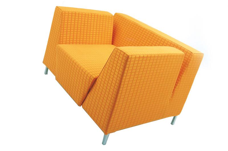 divano-cubica-27