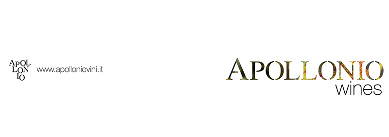 apollonio ded-design