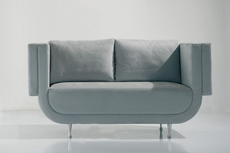 divano-abbraccio