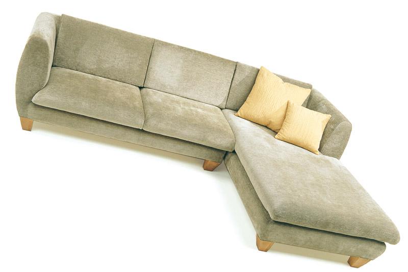 divano-full