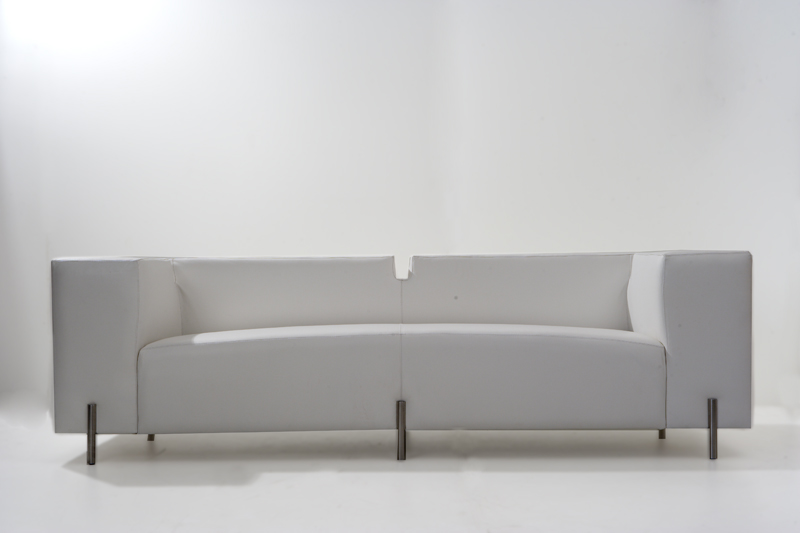 divano-fat-11