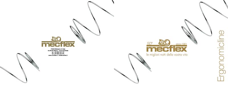 mecflex ded-design