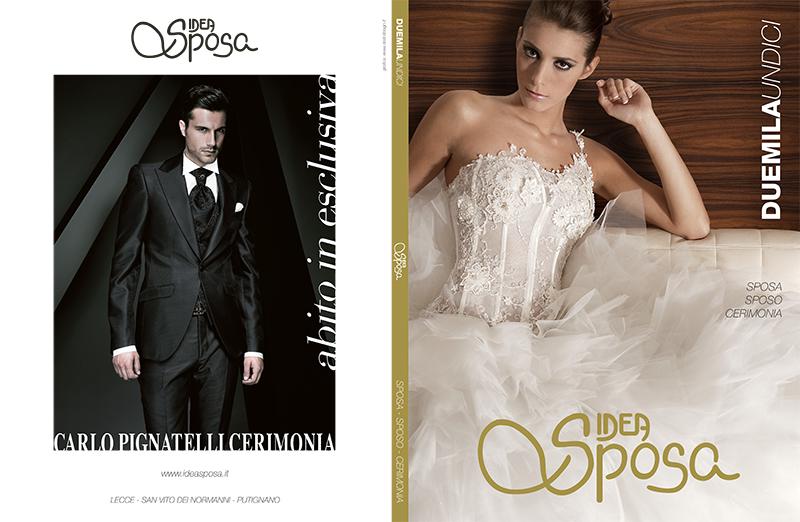 idea sposa ded-design