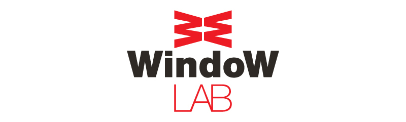 window lab ded-design