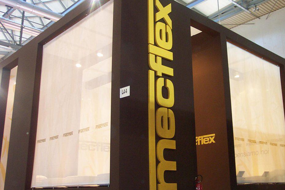 stand mecflex