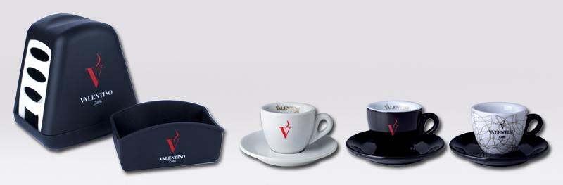 valentino caffe ded-design