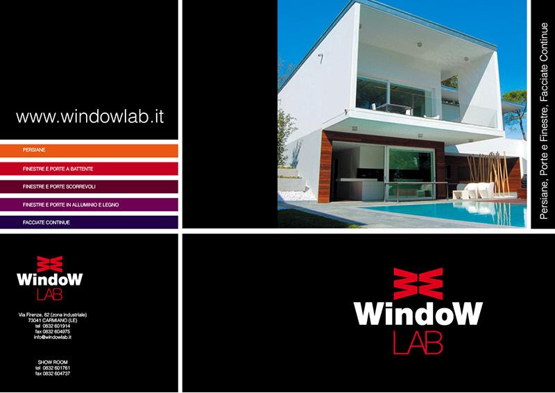 windowlab1