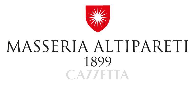 logo masseria altipareti -ded-design