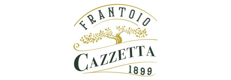 cazzetta
