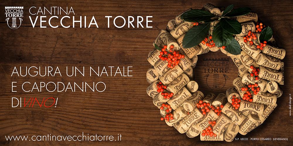 6×3-natale-2015