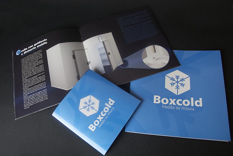 boxcold-cataloghi-4