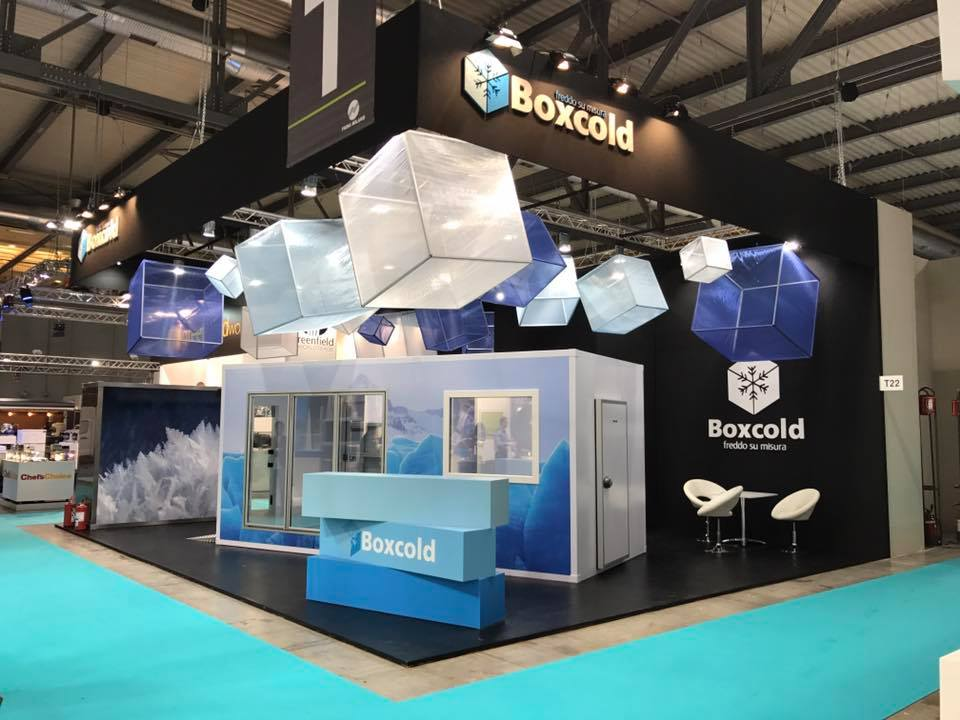 stand-boxcold-host-2017-6