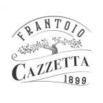 logo Frantoio Cazzetta