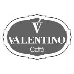 logo Valentino Caffè