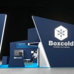 stand boxcold host 2019